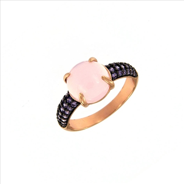 Anello Pink