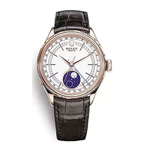 Cellini Moonphase 39 mm.